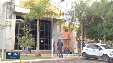 Depois de casos suspeitos, Polícia Civil faz 107 testes de COVID-19 - Policiais que atuam na DGPC e na Decat tiveram exame positivo para a doença
