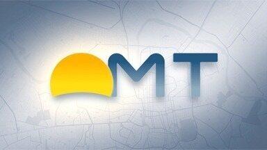 Assista o 2° Bloco BDMT 12-06-20 - Assista o 2° Bloco BDMT 12-06-20
