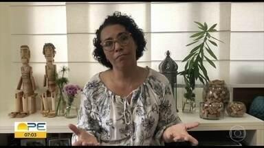 Empresários do setor de eventos discutem retomada de atividades do mercado - Calcula-se, no setor, perda de 30% do faturamento anual devido à pandemia do novo coronavírus, o que corresponde a R$ 6 bilhões.