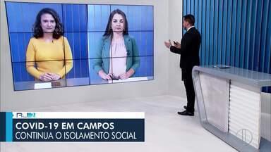 RJ2 Inter TV - edição desta segunda-feira, 15/06/2020 - Jornal traz as principais notícias das regiões dos Lagos, Serrana, Norte e Noroeste Fluminense.