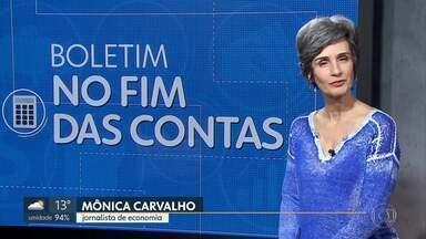 No Fim das Contas, FGTS é um dos calendários de saques emergenciais que estão demorando - A terceira parcela do auxílio emergencial de R$ 600 também, como conta a jornalista de economia, Mônica Carvalho. nofimdascontas@redeglobo.com.br