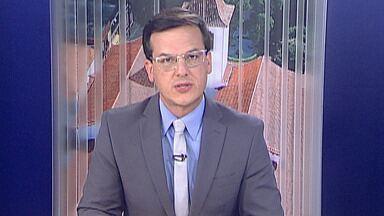 Suzano interdita acesso a Chácaras Duchen - Acesso pela Estrada das Varinhas, na altura da Vila Ipelândia, no Distrito de Palmeiras será interditado. De acordo com a Prefeitura, a medida é necessária por causa dos serviços de revitalização da Estrada da Duchen.