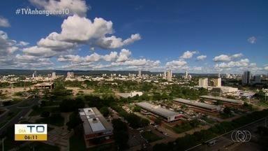 Jardim Aureny III tem o maior número de casos e se torna o epicentro da doença em Palmas - Jardim Aureny III tem o maior número de casos e se torna o epicentro da doença em Palmas