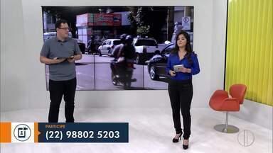 RJ1 Inter TV - Íntegra desta terça-feira, 23/06/2020 - Kornal traz as principais notícias das regiões dos Lagos, Serrana e Norte Fluminense.