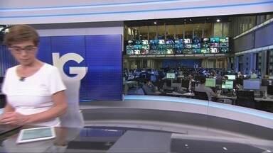 Jornal da Globo, Edição de terça-feira, 23/06/2020 - As notícias do dia com a análise de comentaristas, espaço para a crônica e opinião.