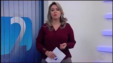 MG2 - Edição de sábado, 27/06/2020 - Nesta edição, após restrição por causa da pandemia do coronavírus Divinópolis retoma missas. Moradores de Carmópolis de Minas passam por testes da Covid-19 em uma ação voluntária. Veja ainda os números da Covid-19 nas principais cidades da região. E ainda: presidente Jair Bolsonaro visita a cidade de Araguari.