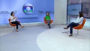Globo Comunidade PE: domingo 28/06/2020 - Íntegra - Globo Comunidade PE: domingo 28/06/2020 - Íntegra