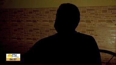 Criminosos aplicam golpe em leilão de veículos online em todo país - Número de vítimas pode ser maior em Alagoas.