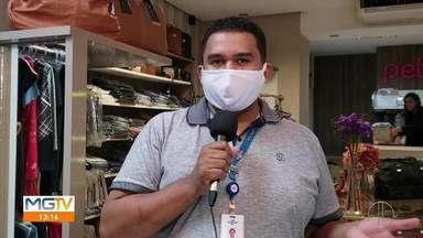 Sebrae oferece auxílio à micro e pequena empresa por meio do Sebraetec - Pandemia gerou inúmeros problemas na economia do país.