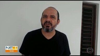 Consultor digital dá dicas para postagens de empresas nas redes sociais - Jeoas Farias tira dúvidas dos empreendedores sobre a presença na internet.