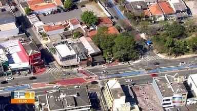 Bares e restaurantes de São Bernardo do Campo podem abrir até às 23h30 - Comerciantes ganharam liminar na justiça