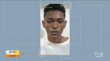 Adolescente mata outro adolescente no Maranhão - Polícia tenta entender o que fez um adolescente de 16 anos invadir uma casa e dar um tiro de espingarda em um outro adolescente em Codó.