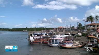 Após um mês, buscas por pescadores desaparecidos são interrompidas em Raposa - A angústia da família aumentou mais ainda porque nenhum vestígio deles foi encontrado até agora.