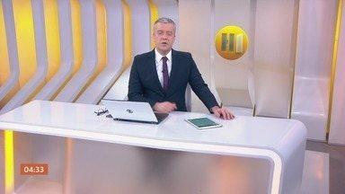 Hora 1 - Edição de segunda-feira, 27/07/2020 - Os assuntos mais importantes do Brasil e do mundo, com apresentação de Roberto Kovalick.