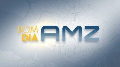 Veja a íntegra do Bom dia Amazônia desta segunda-feira, 27/07/2020. - Fique por dentro das principais notícias de Roraima através do Bom dia Amazônia.