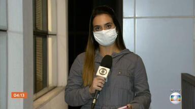 Aulas presenciais na rede particular do RJ são facultativas e estão autorizadas - Justiça negou pedido para suspender a reabertura de escolas privadas do Rio.