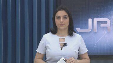 Veja a íntegra do Jornal de Rondônia 2ª edição de quarta-feira, 5 de agosto de 2020 - Confira os destaques do estado.