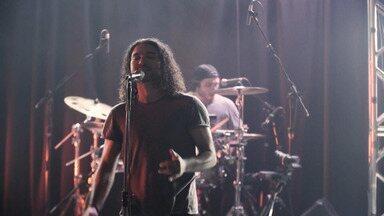 Pearl Jam - Bandas tributos do Brasil tocam clássicos do Rock. Vai ficar até difícil diferenciar cover do original. Nesse episódio, a banda cover de Pearl Jam fala do valor de álbuns históricos e curiosidades que quase ninguém sabe