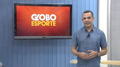 Esporte no JAC 1: Náuas e Humaitá, Flamengo e mais - Esporte no JAC 1: Náuas e Humaitá, Flamengo e mais