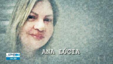 Médica de Campina Grande é homenageada no programa Fantástico - Pediatra Ana Lúcia Cantalice morreu vítima da Covid-19 no mês passado.