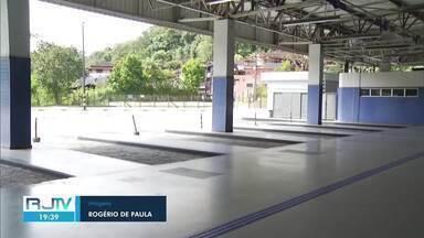 STF acolhe pedido da liberação das linhas intermunicipais em Petrópolis, no RJ - Prefeitura vai recorrer a decisão.