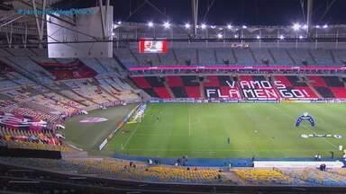 Grêmio e Inter jogam nesta quarta (19) pela 4º rodada do Brasileirão - Assista ao vídeo.