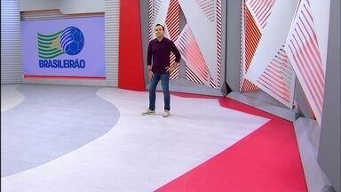 Globo Esporte/PE (01/09/20) - Globo Esporte/PE (01/09/20)