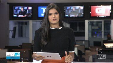 Maranhão registra oito abortos legais este ano - A repórter Tayse Feques tem mais informações.