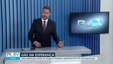Veja a íntegra do RJ2 desta terça-feira, 01/09/2020 - Apresentado por Alexandre Kapiche, o telejornal traz as principais notícias das cidades do interior do Rio.