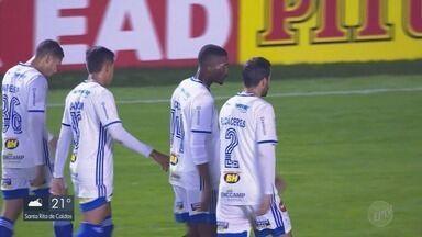 Atlético-MG tenta embalar na Série A, enquanto Cruzeiro tenta se recuperar na Série B - Atlético-MG tenta embalar na Série A, enquanto Cruzeiro tenta se recuperar na Série B
