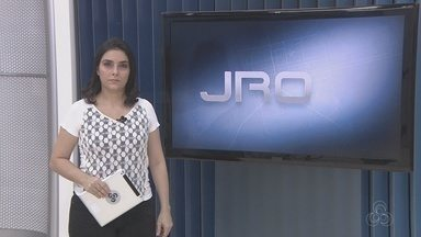 Veja a íntegra do Jornal de Rondônia 2ª edição de terça-feira, 8 de setembro de 2020 - Confira o que foi notícia.
