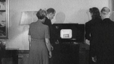 O aniversário de 70 anos da televisão brasileira: reveja momentos emocionantes - Nesta sexta-feira (18), o Globo Repórter exibe o primeiro de dois programas especiais.