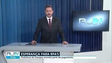 Veja a íntegra do RJ2 desta segunda-feira, 14/09/2020 - Apresentado por Alexandre Kapiche, o telejornal traz as principais notícias das cidades do interior do Rio.
