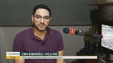 Procon monitora preços abusivos do arroz, do feijão e da carne - Esse é um dos destaques da Rádio CBN Ribeirão desta quarta-feira (16).