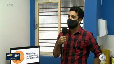 Sistema Único de Saúde (SUS) completa 30 anos - A Sociedade Brasileira de Medicina de Família e Comunidade programou ações importantes para celebrar os 30 anos do SUS