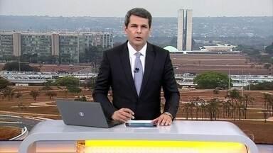 """DF1 - Edição de quarta-feira, 23/09/2020 - DF atinge mais um triste recorde na pandemia do Coronavírus: é o primeiro estado do Brasil em mortes por Covid-19 a cada 100 mil habitantes. Secretário de saúde diz estar """"passando um pente fino"""" nas contas."""