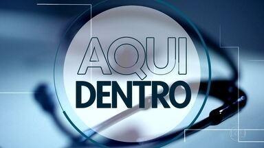 'Essa doença veio para mudar nossa maneira de enxergar a sociedade', diz médico - O médico Humberto Arantes Neto, de Biritiba Mirim, na Grande São Paulo, fala sobre as consequências da falta de cuidado numa pandemia.