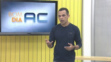 Paulo Henrique fala sobre futsal, Galvez e Atlético - Paulo Henrique fala sobre futsal, Galvez e Atlético