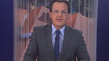 Confira os candidatos a prefeito de Suzano - O Diário TV 2ª Edição mostra quem são os candidatos que vão disputar as prefeituras da região. Nesta terça-feira (29) é a vez de Suzano.