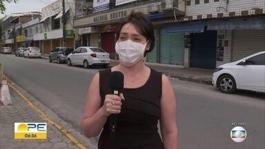 Médica tira dúvidas sobre alergias respiratórias - Pó, pelos de animais e fungos causam transtornos a diversas pessoas.