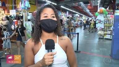 Público conta situações constrangedoras pelas quais passaram - Vitão conta que já mandou uma foto comprometedora para seu produtor, que acabou repassando para outras pessoas também