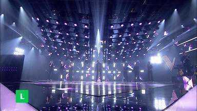 Confira o que vai rolar na próxima temporada do 'The Voice Brasil' - undefined