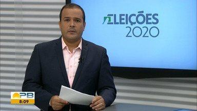 Pesquisa Ibope: veja avaliação de Luciano Cartaxo e João Azevêdo em João Pessoa - Destaques da Política com Laerte Cerqueira