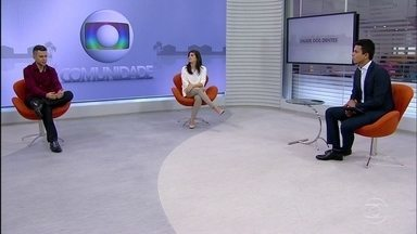 Globo Comunidade PE: domingo 11/10/2020 - Íntegra - Globo Comunidade PE: domingo 11/10/2020 - Íntegra