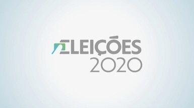 Eleições 2020: veja os compromissos de campanha dos candidatos a prefeito de Bauru - Confira quais são as atividades de campanha de alguns candidatos a prefeito de Bauru.
