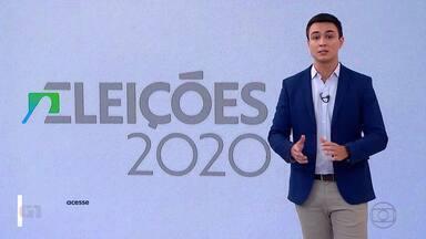 Bom Dia Minas - Edição de terça-feira, 13/10/2020 - Bom Dia Minas - Edição de terça-feira, 13/10/2020