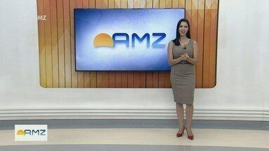 Bom Dia Amazônia - terça-feira, dia 13/10/2020 - Confira os destaques.