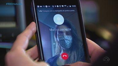 Como fica: Grandes hospitais incorporam teleconsultas à rotina de atendimentos - Ganhos com a tecnologia vão além da relação médico e paciente.