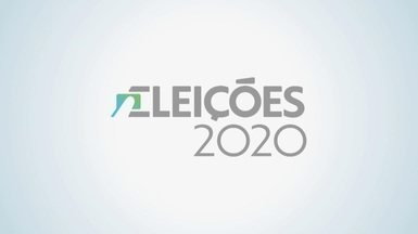 Confira a agenda dos candidatos a prefeito de Araçatuba nesta terça-feira, 20 de outubro - Confira a agenda dos candidatos a prefeito de Araçatuba nesta terça-feira, 20 de outubro.