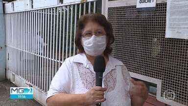 CPI da Câmara de BH aponta omissão no fechamento do Hospital Galba Veloso - O relatório final da CPI da Câmara Municipal de Belo Horizonte afirma que houve falta de planejamento e omissão de representantes do município e do Estado. E que fechamento comprometeu atendimento psiquiátrico na capital.